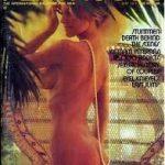 Brande Howard - May Penthouse Pet 1974