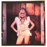Judy Jones -August Penthouse Pet 1971