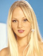 Lilly Ann - March Penthouse Pet 2003