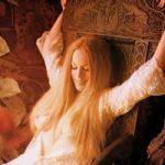 Lynn Carey- December Penthouse Pet 1972