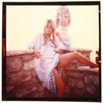 Lynn Partington - December Penthouse Pet 1971