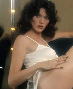 Mary Bess Knight - March Penthouse Pet 1980