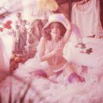 Sandi Greco - May Penthouse Pet 1973