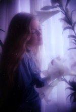 Wendy Blodgett - June Penthouse Pet 1975