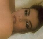 lee ann lee - September Penthouse Pet 1982