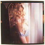 Angela Adams - November Penthouse Pet 1972
