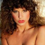 Christine Dupre - September Penthouse Pet 1985