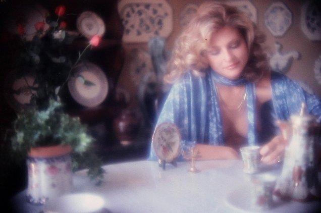 Joann Witty - March Penthouse Pet 1976