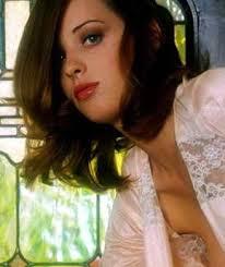 Laura Storm - February Penthouse Pet 1977