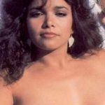 Paula Ann Wood - March Penthouse Pet 1984