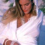 Ute Hochmeister - April Penthouse Pet 1982