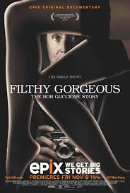 Watch Filthy Gorgeous at Amazon