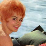Phyllis Sherwood Original Playboy Centerfold
