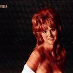 Christine Williams Original Playboy Centerfold