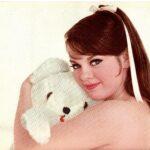 Sharon Rogers Original Playboy Centerfold