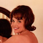 Lori Winston Original Playboy Centerfold