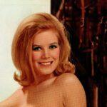 Melba Ogle Original Playboy Centerfold