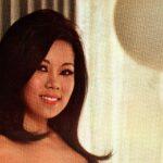 China Lee Original Playboy Centerfold