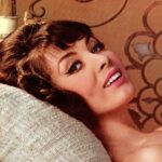 Astrid Schulz Original Playboy Centerfold
