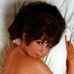 Kai Brendlinger Original Playboy Centerfold