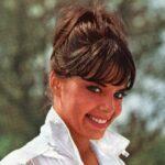Jo Collins Original Playboy Centerfold