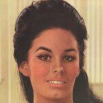 Jessica St George Original Playboy Centerfold