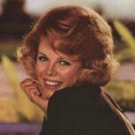 Sue Williams Original Playboy Centerfold
