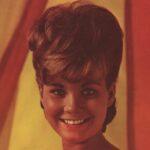 Lannie Balcom Original Playboy Centerfold