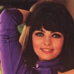 Dolly Read Original Playboy Centerfold
