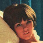 Dianne Chandler Original Playboy Centerfold