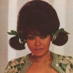 Gwen Wong Original Playboy Centerfold