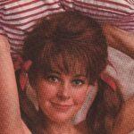 Lorrie Menconi Original Playboy Centerfold