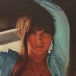 Debbie Hooper Original Playboy Centerfold