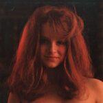 Claudia Jennings Original Playboy Centerfold
