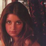 Jennifer Liano Original Playboy Centerfold