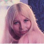 Liv Lindeland Original Playboy Centerfold