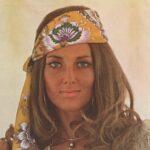 Janice Pennington Original Playboy Centerfold