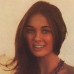 Clarie Rambeau Original Playboy Centerfold