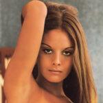 Ellen Michaels Original Playboy Centerfold
