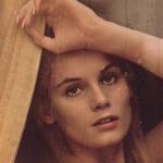 Vicki Peters Original Playboy Centerfold