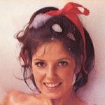 Debbie Davis Original Playboy Centerfold