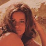 Linda Summers Original Playboy Centerfold