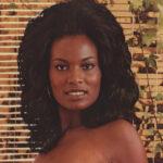 Playboy Centerfold April 1973 Playmate Julie Woodson