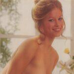 Lynn Schiller