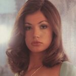 Nancie Li Brandi