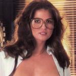 Cathy Larmouth