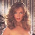 Lynda Rhys Vaughn