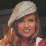 Ulrika Ericsson