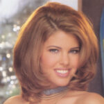 Jennifer Miriam