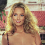 Marketa Janska